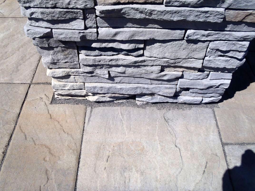 Veneer-Stone