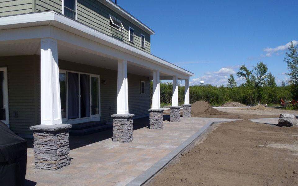 nny-watertown-landscape-design-build-landpro8