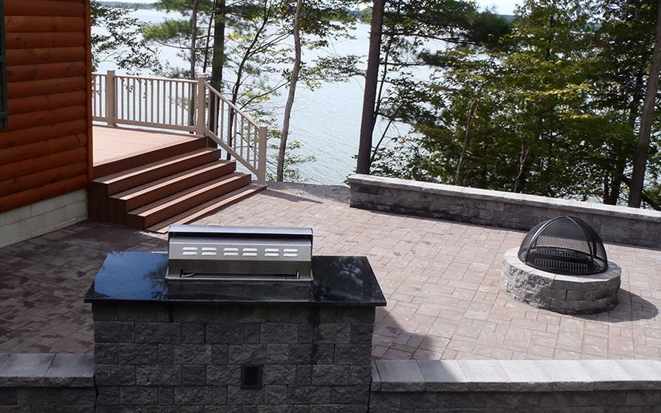nny-watertown-landscape-design-build-landpro9